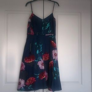 Banana republic new with tag dress!!